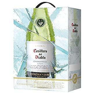 Casillero-del-Diablo-Chardonnay-125-30L-BiB-Weiwein-Chile