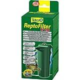 Tetra RF 250 Repto Filter