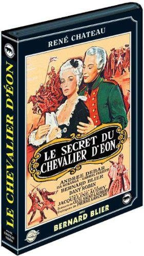secret-du-chevalier-deon-le