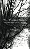 The Wishing Sisters