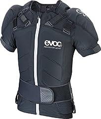 Herren Protector Jacket