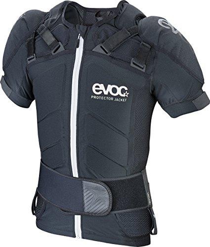 EVOC PROTECTOR JACKET -