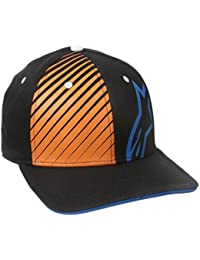 Alpinestars Herren Hat purpose