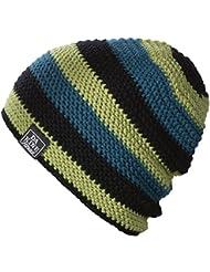 DAKINE waldo bonnet pour homme Multicolore