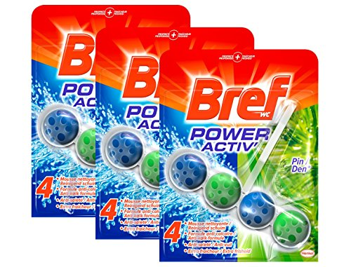 bref-bloc-nettoyant-wc-power-activ-pin-50-g-lot-de-3