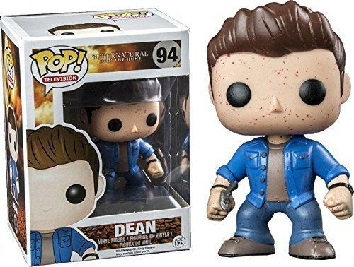 supernatural-dean-winchesters-bloody-funko-pop-by-funko