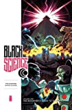 Black Science Premiere Hardcover Volume 1 Remastered Edition (Black Science Omnibus)