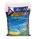Carib Sea ACS05824 Super Natural Rio Grande Sand for Aquarium, 5-Pound 4