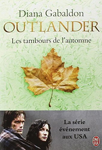 "<a href=""/node/34364"">Les tambours de l'automne</a>"
