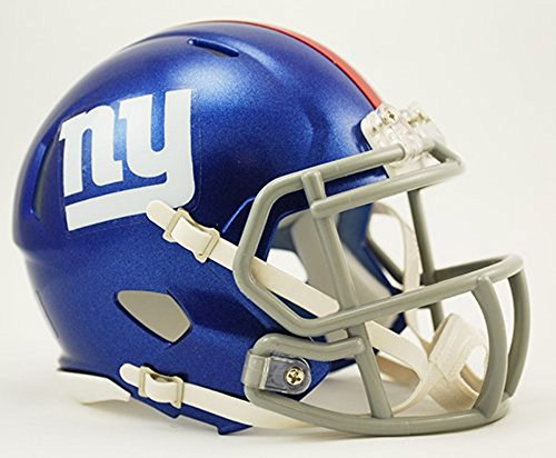 nfl-new-york-giants-offizielles-mini-replica-helm-13-cm-hoch