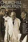 Der zweite Weltkrieg.: Churchill Memoiren: Band 5/1: Italien kapituliert - Juni bis Oktober 1943 - Winston S. Churchill