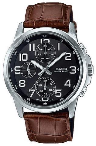 casio-reloj-con-movimiento-cuarzo-japones-man-mtp-e307l-1a-450-mm