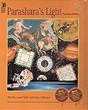 Parashara's Light Astrology Software (Personal Edition) - (English + Hindi) for Windows