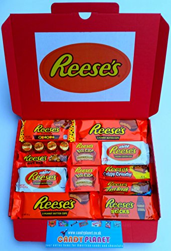 reeses-american-candy-chocolate-selection-box-peanut-butter-cups-hamper-birthday-gift-girlfriend-boy