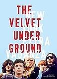The Velvet Underground : New York Extravaganza | Fevret, Christian. Auteur