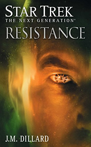 star-trek-the-next-generation-resistance-english-edition
