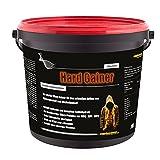 NEU! Hard Gainer Vanille 3000g - Aspartamfrei! Wettkampfprotein Extreme Whey Gainer Kohlenhydrate Eiweiß Masse und extremer Muskelaufbau