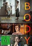 Body (OmU) kostenlos online stream