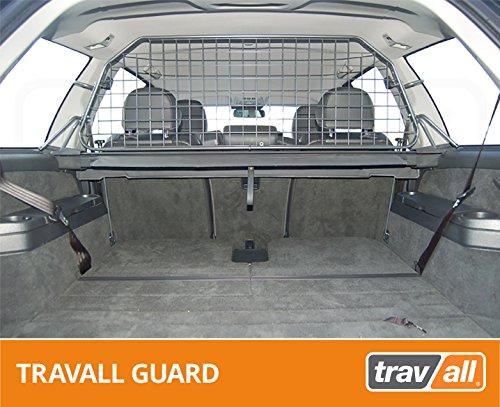 volvo-xc90-dog-guard-2002-2015-original-travallr-guard-tdg1193