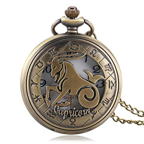 yisuya-retro-zodiac-capricorn-pocket-watch-hollow-bronze-quartz-pendant-fob-watches-birthday-christm
