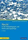 ISBN 3784128653