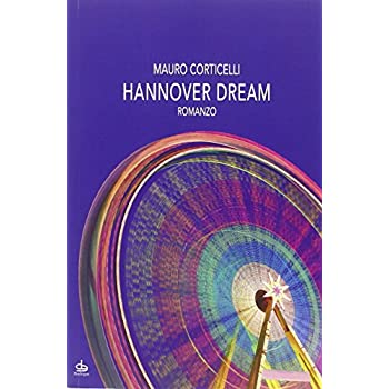Hannover Dream