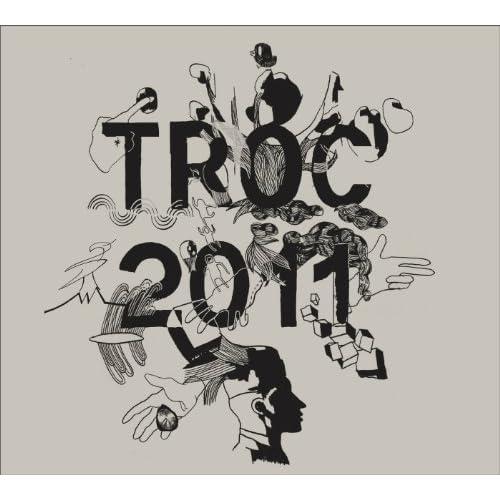 Troc city