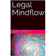 Legal Mindflow (English Edition)