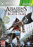 Assassin' S Creed Iv: Black Flag [Xbox 360]