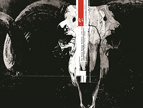 the-black-monday-murders-volume-1