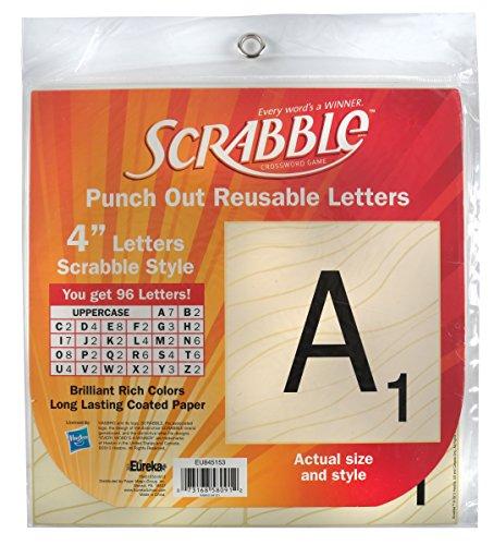 eureka-scrabble-letters-deco-96-letters