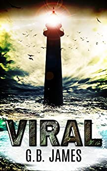 Viral by [James, G.B.]