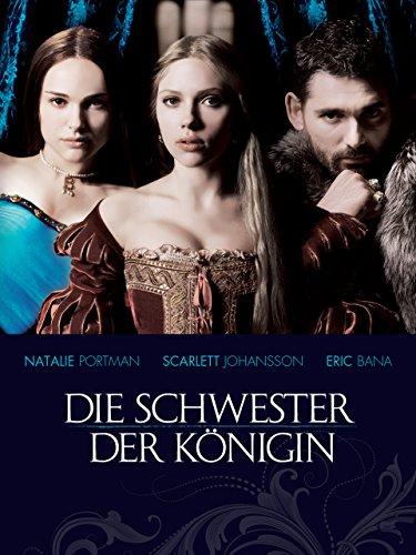 Kostüm David König - Die Schwester der Königin [dt./OV]