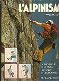 Image de L'Alpinisme