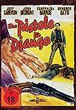 Eine Pistole Für Django