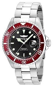 Reloj Invicta para Hombre 22020 de Invicta