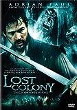 Lost Colony [Import USA Zone 1]