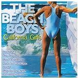 Beach Boys - California Girls