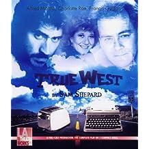 True West: A Comedy