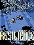 Résilience, Tome 3 - La mer de plastique