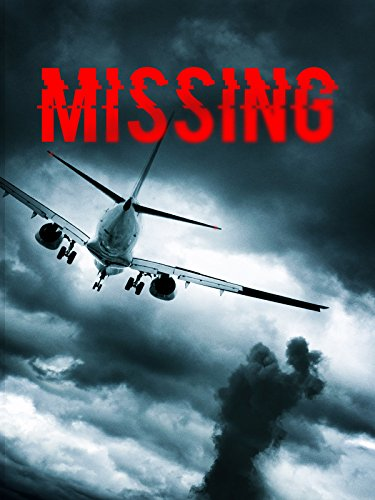 Missing (2013)