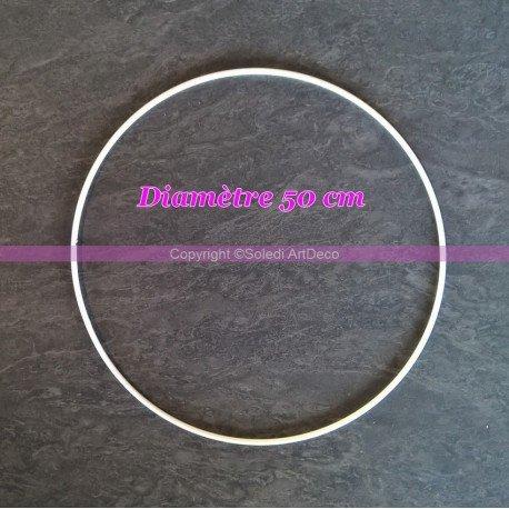 grand-cercle-metallique-blanc-diam-50-cm-pour-abat-jour-anneau-epoxy-blanc-attrape-reves