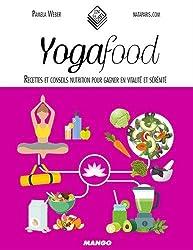 Yogafood