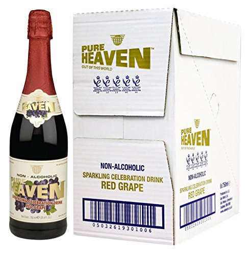 pure-heaven-non-alcoholic-celebration-drink-100-red-grape-6x750ml