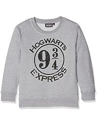 Harry Potter Platform, Suéter para Niños