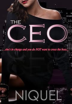 The CEO by [Niquel]