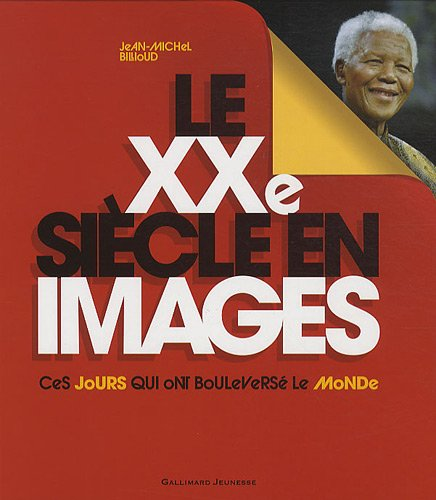 """<a href=""""/node/18381"""">Le XXè siècle en images : ces jours qui ont bouleversé le monde</a>"""