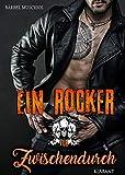 Ein Rocker