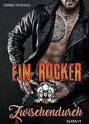 Ein Rocker für Zwischendurch (Black Angels 7)