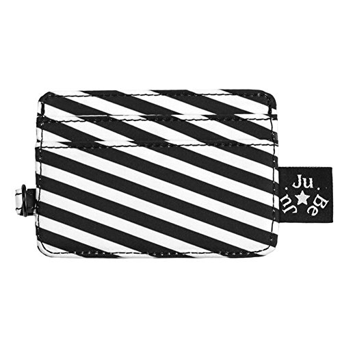 ju-ju-be-onyx-collection-be-charged-organizer-wallet-credit-card-case-black-magic